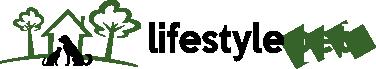 lifestyle-pets-logo-horiz