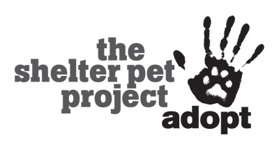shelterpet_logo