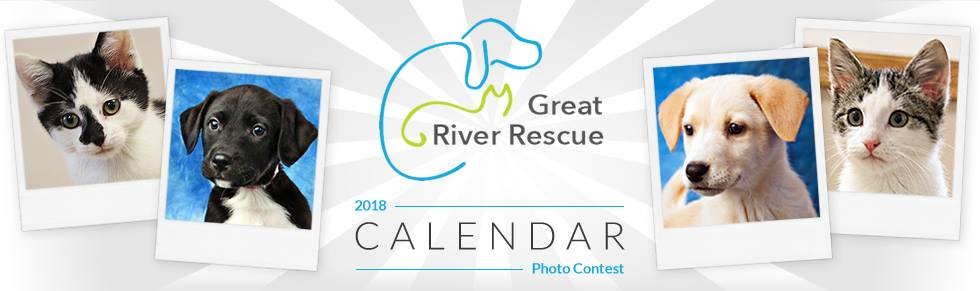 Calendar Photography Contest : Calendar photo contest great river rescue