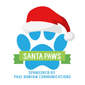 santa-paws-icon