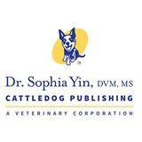 dr.sophiayin
