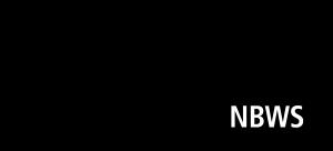 NBWS_Logo_Black